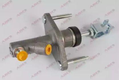 Головний циліндр зчеплення ABE F94001ABE.