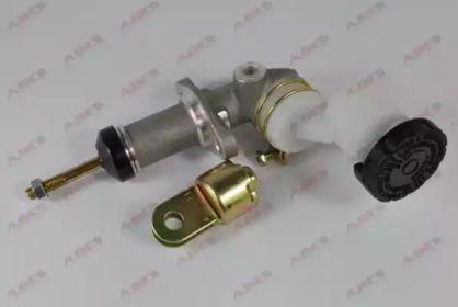 Головний циліндр зчеплення ABE F95003ABE.