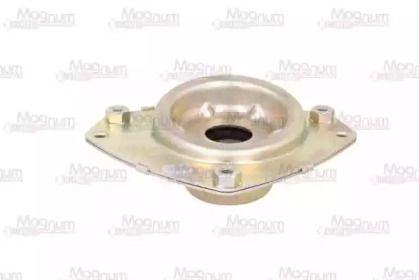 Опора переднего амортизатора на Альфа Ромео 146 'MAGNUM TECHNOLOGY A7F049'.