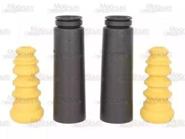 Комплект пыльника и отбойника на Сеат Леон 'MAGNUM TECHNOLOGY A9A012MT'.