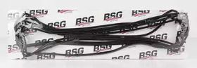Прокладка клапанной крышки на Форд Фиеста 'BSG BSG 30-116-063'.