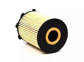 Масляный фильтр 'BSG BSG 30-140-008'.