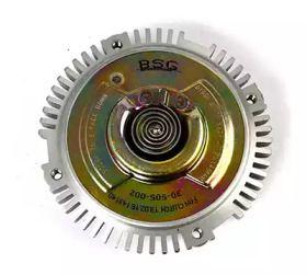 Вискомуфта BSG BSG 30-505-002.