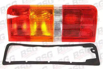 Задний правый фонарь BSG BSG 30-805-001.