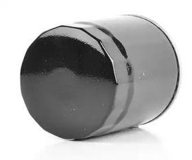 Паливний фільтр на Мерседес W210 BSG BSG 60-130-004.