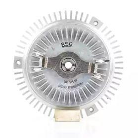 BSG BSG 60-505-002
