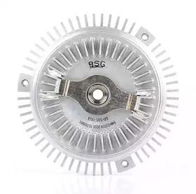 Вискомуфта 'BSG BSG 60-505-003'.