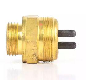Вимикач фари заднього ходу BSG BSG 60-840-007.