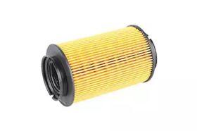Топливный фильтр на Сеат Толедо 'BSG BSG 90-130-004'.
