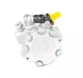 Насос гідропідсилювача керма 'BSG BSG 90-355-005'.
