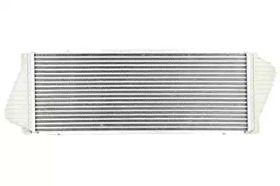 Інтеркулер BSG BSG 90-535-001.