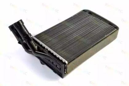 Радіатор печі 'THERMOTEC D6P001TT'.
