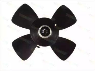 Вентилятор охлаждения радиатора на VOLKSWAGEN PASSAT 'THERMOTEC D8A002TT'.