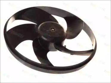 Вентилятор охолодження радіатора 'THERMOTEC D8P001TT'.