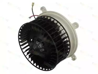 Вентилятор пічки на Мерседес W210 THERMOTEC DDM015TT.
