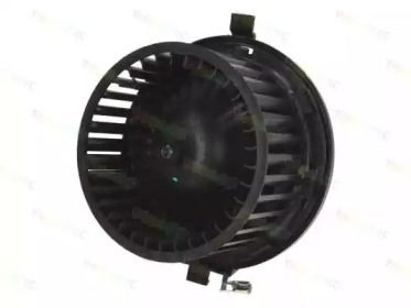Вентилятор печки на Фольксваген Джетта THERMOTEC DDW001TT.