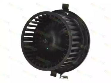 Вентилятор печки 'THERMOTEC DDW001TT'.