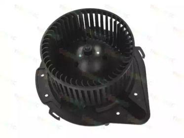 Вентилятор пічки 'THERMOTEC DDW003TT'.