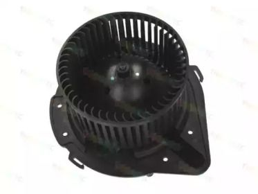 Вентилятор печки на VOLKSWAGEN JETTA 'THERMOTEC DDW003TT'.