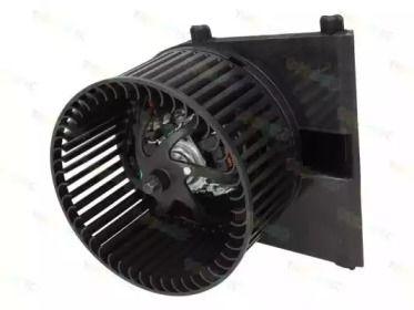 Вентилятор пічки THERMOTEC DDW004TT.