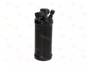 Осушувач, кондиціонер THERMOTEC KTT120037.