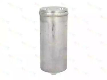 Осушувач, кондиціонер 'THERMOTEC KTT120042'.