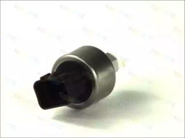 Пневматичний вимикач, кондиціонер 'THERMOTEC KTT130002'.