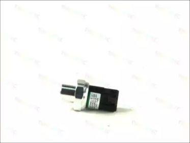 Пневматичний вимикач, кондиціонер 'THERMOTEC KTT130003'.
