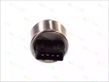Пневматичний вимикач, кондиціонер 'THERMOTEC KTT130006'.