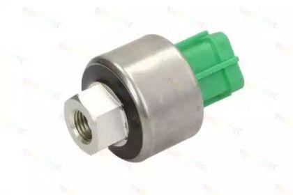 Пневматический выключатель, кондиционер 'THERMOTEC KTT130009'.