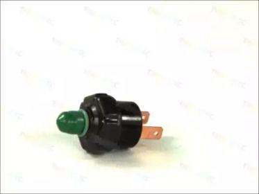 Пневматический выключатель, кондиционер 'THERMOTEC KTT130010'.