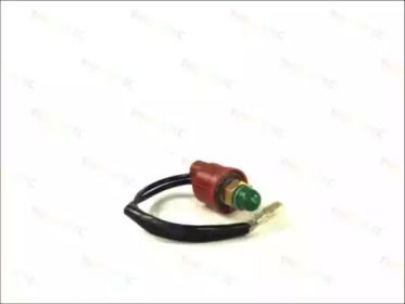 Пневматичний вимикач, кондиціонер THERMOTEC KTT130016.
