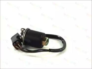 Пневматический выключатель, кондиционер 'THERMOTEC KTT130018'.