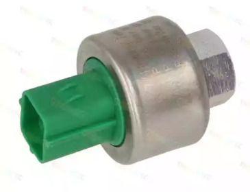 Пневматический выключатель, кондиционер на VOLKSWAGEN JETTA 'THERMOTEC KTT130024'.