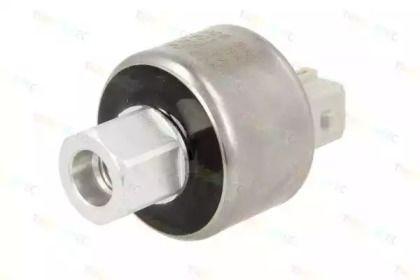 Пневматичний вимикач, кондиціонер 'THERMOTEC KTT130041'.