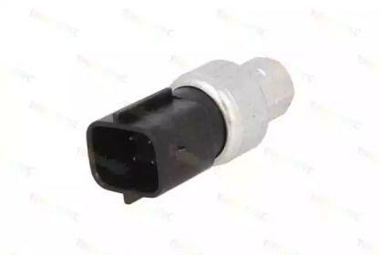 Пневматичний вимикач, кондиціонер 'THERMOTEC KTT130046'.