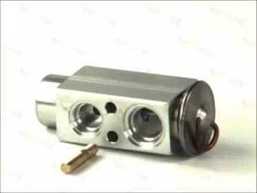 Розширювальний клапан кондиціонера THERMOTEC KTT140002.