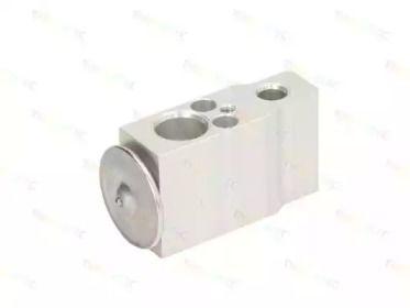 Розширювальний клапан кондиціонера THERMOTEC KTT140009.