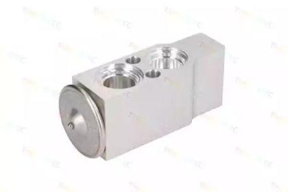 Розширювальний клапан кондиціонера THERMOTEC KTT140046.