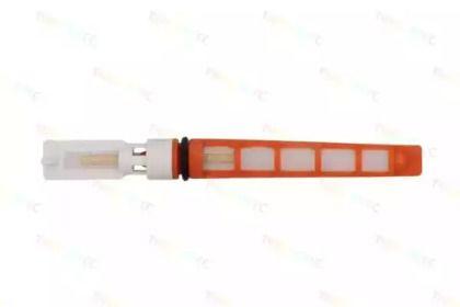 Розширювальний клапан кондиціонера 'THERMOTEC KTT140049'.