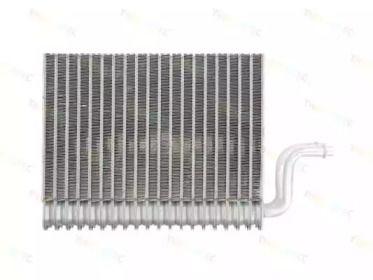 Випарник кондиціонера THERMOTEC KTT150008.