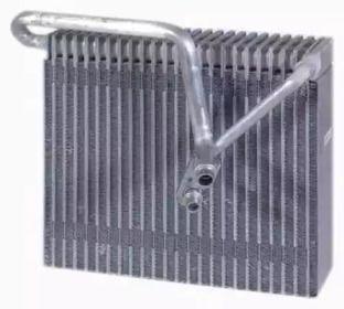 Випарник кондиціонера THERMOTEC KTT150009.