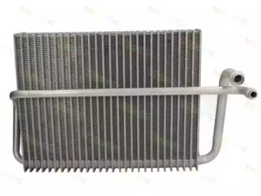 Випарник кондиціонера 'THERMOTEC KTT150012'.