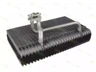 Випарник кондиціонера THERMOTEC KTT150013.