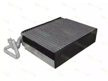 Випарник кондиціонера THERMOTEC KTT150014.