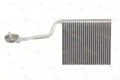 Випарник кондиціонера THERMOTEC KTT150028.