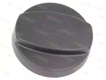 Крышка маслозаливной горловины 'THERMOTEC MER-CA-002'.