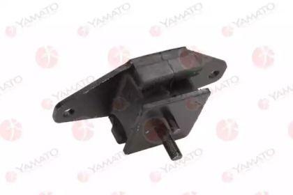 Подушка двигуна YAMATO I52084YMT фотографія 0