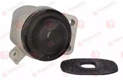 Права подушка двигуна на Мазда СХ7 YAMATO I53049YMT.