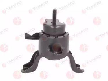 Подушка двигуна YAMATO I53090YMT фотографія 0